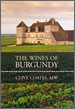 The Wines of Burgundy – Clive Coates