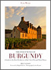 The Finest Wines of Burgundy – Bill Nanson